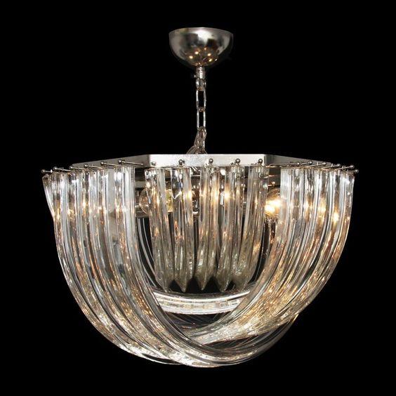 US $2,660.00 New in Home & Garden, Lamps, Lighting & Ceiling Fans, Chandeliers & Ceiling Fixtures