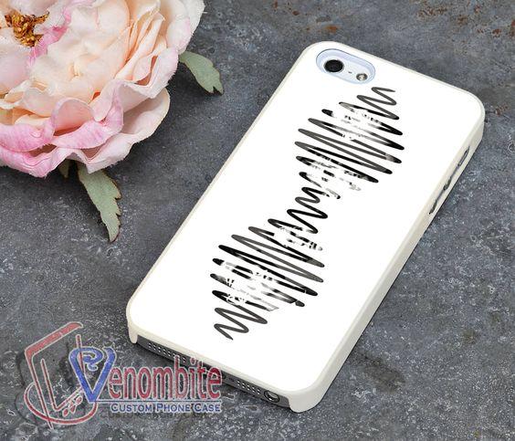Venombite Phone Cases - Arctic Monkeys White Cases For iPhone 4/4s Cases, iPhone 5/5S/5C Cases, iPhone 6 Cases And Samsung Galaxy S2/S3/S4/S5 Cases, $19.00 (http://www.venombite.com/arctic-monkeys-white-cases-for-iphone-4-4s-cases-iphone-5-5s-5c-cases-iphone-6-cases-and-samsung-galaxy-s2-s3-s4-s5-cases/)