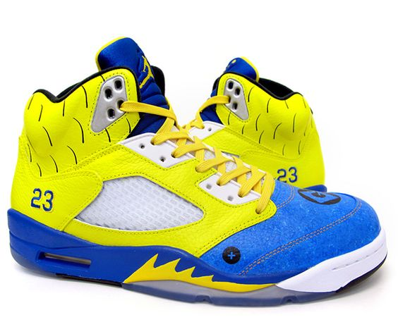 air jordan 5 minion sale