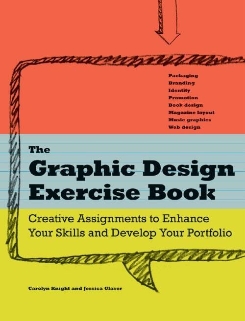 What are some good graphic design books or textbooks?