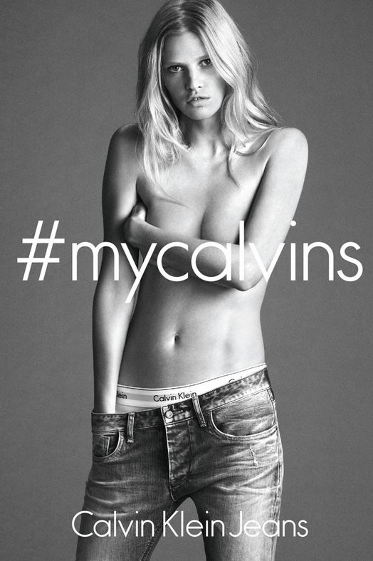 Calvin Klein Jeans A/W 14 Campaign   http://www.10magazine.com/preview/91840189360/calvin-klein-jeans-a-w14-campaign-another