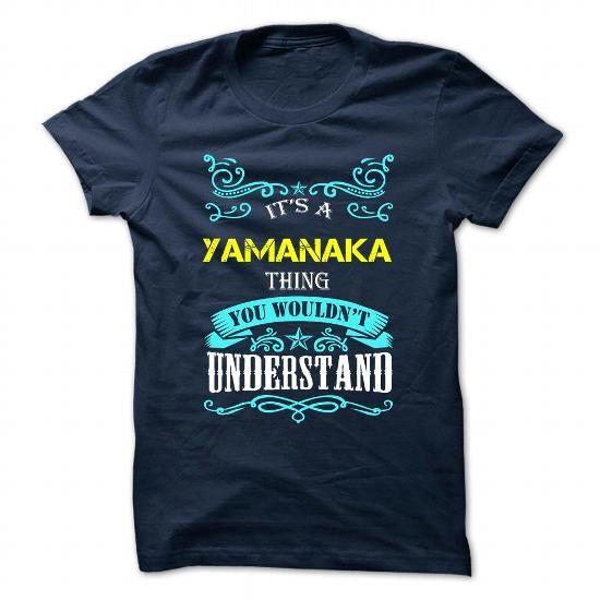 YAMANAKA - #winter hoodie #sweatshirt quotes. YAMANAKA, sweater weather,hipster sweater. FASTER =>...
