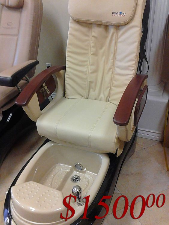 Spa Chairs 888-904-5858 Pedicure Chairs by the Experts #Spa Chairs 888-904-5858 Pedicure Chairs by the Experts #spachair #spachairsSpa Chairs 888-904-5858 Pedicure Chairs by the Experts #spachair #spachairsSpa Chairs 888-904-5858 Pedicure Chairs by the Experts #spachair #spachairsSpa Chairs 888-904-5858 Pedicure Chairs by the Experts #spachair #spachairsspSpa Chairs 888-904-5858 Pedicure Chairs by the Experts #spachair #spachairsachair #spachairs