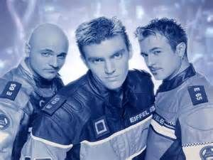 Eiffel 65 - : Yahoo Image Search Results