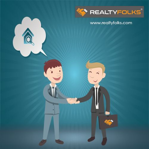 #Realtyfolks #PropertyBuying #RealestateAdvisory #PropertyInquiry