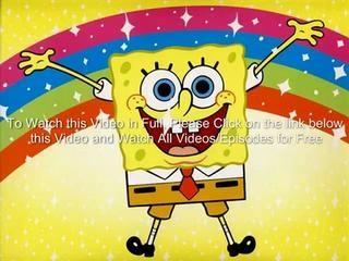 spongebob+games+-+http%3A%2F%2Fbest-videos.in%2F2013%2F01%2F02%2Fspongebob-games%2F