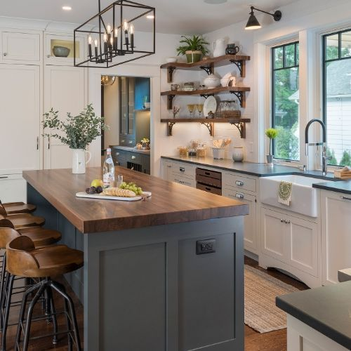 26 Bright Farmhouse Lighting Ideas You Dont Want To Miss With
