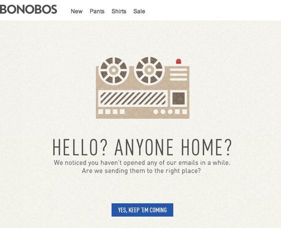 Bonobos Have Generated A Clever Template Saying Hello Anyone