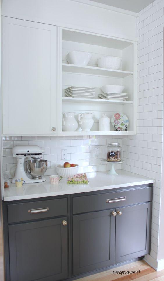 Pinterest • The World's Catalog Of Ideas. Simple Kitchen Tiles Design. Kitchen And Bath Design News. Kitchen Design For Small Kitchen. Modular Kitchen Designer. Kitchen Towel Designs. 10 X 16 Kitchen Design. Furniture Design Kitchen. B&q Kitchen Designer