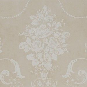 LA51638-Laura-Ashley-Josette-Pale-Linen-Decor-Part-A-298mm-x-498mm
