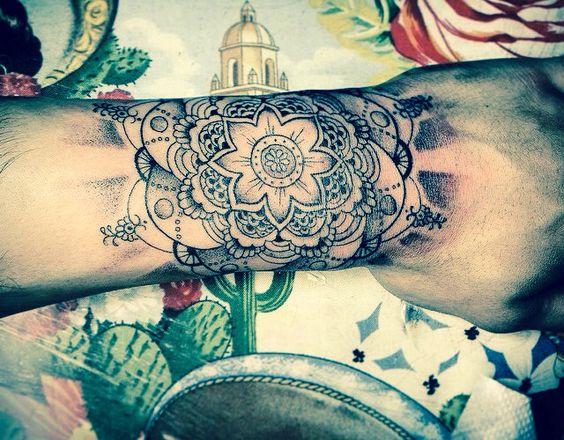 zayn malik tattoo arabic - photo #28