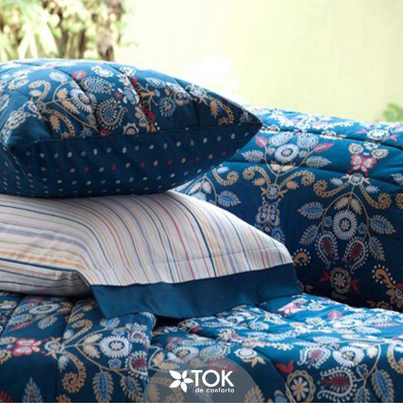 Um toque de sofisticação na decoração do ambiente. http://goo.gl/h1zLmb