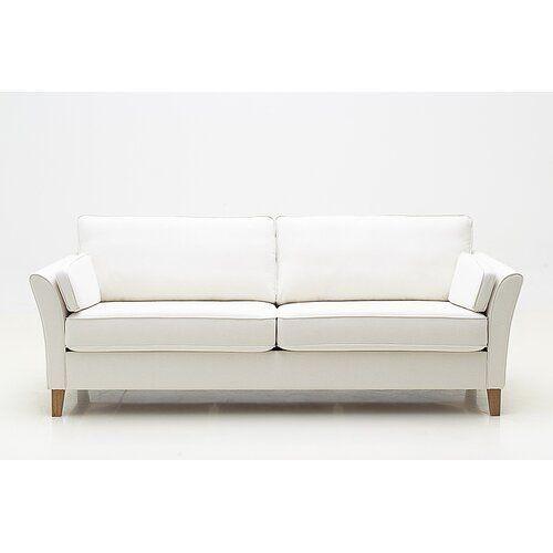 Fjorde Co 3 Sitzer Sofa Nathaniel Wayfair De 3sitzer Fjorde Nathaniel Sofa Wayfairde In 2020 3 Sitzer Sofa Sofa Sofa Design