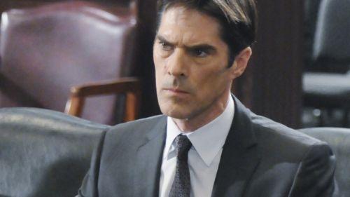 Spettacoli: #Ufficiale: #Thomas #Gibson è stato licenziato dalla serie di Criminal Minds (link: http://ift.tt/2aZTaaN )