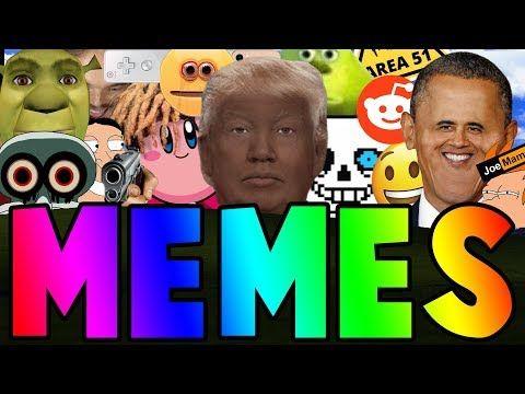Best Memes Compilation V68 Youtube Memes Best Memes Laugh Meme