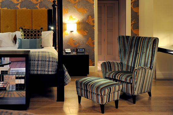 Furniture Hotel Contract Furniture Bedroom Furniture Morgan Contract
