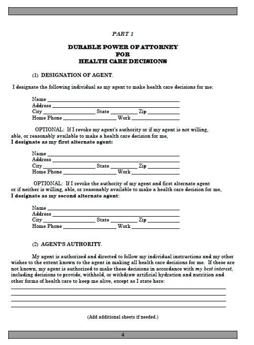 Printable Attorney Template Sample Power Form Ofprintable Sample Power Of Attorney Template Form Power Of Attorney Form Power Of Attorney Real Estate Forms