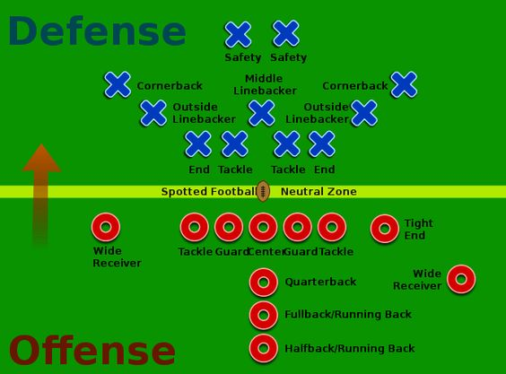 football 101: the utimate girls guide to football <--- love this.  I am such a nerd I reserched football last year before fantasy football started.