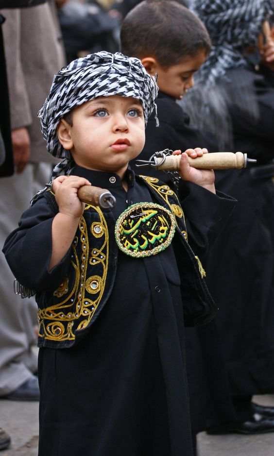 child+by+asaadzwain.deviantart.com+on+@deviantART