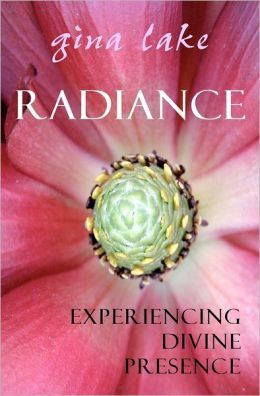 Read: Radiance Experiencing Divine Presence - goalsBox™