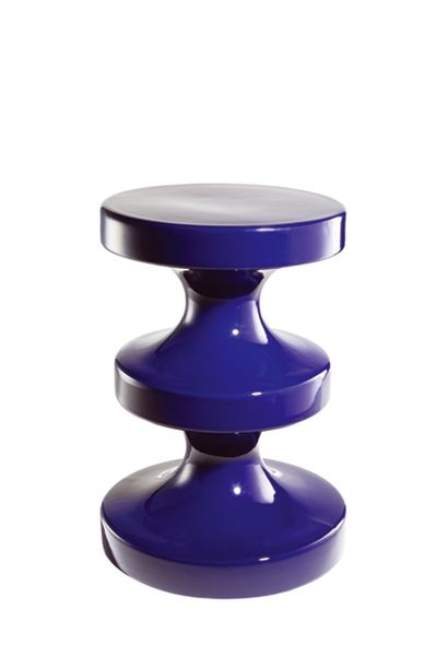bishop stool india mahdavi chairs ottomans poufs sofas pinterest stools india and tables. Black Bedroom Furniture Sets. Home Design Ideas