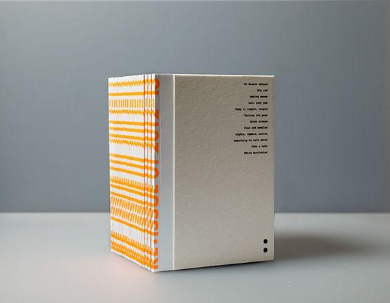 https://www.behance.net/gallery/17865701/Re-ISSUE-01-2012-13