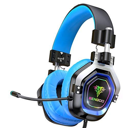 How Do I Get My Ps4 Headset To Work