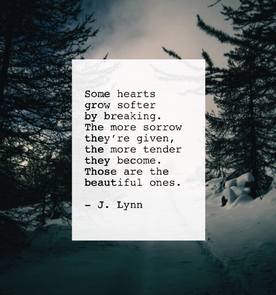 Beautiful heart. #love #youareloved #youarestrong #bebrave #inspirational #quotes #quotesbyjlynn #poetrybyjlynn #lifeinwhispers #inspirationalquotes