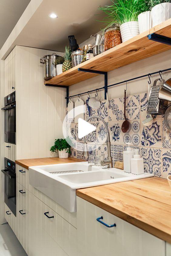 Epingle Sur Keuken Decoratie