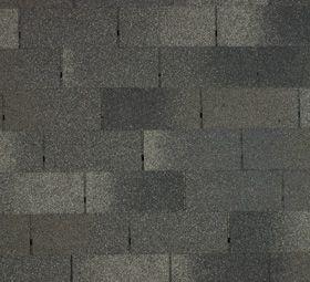 Best Rustic Slate Shingle Color Selector Malarkey Roofing 400 x 300