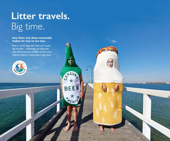 CoPP-Litter-Campaign-01