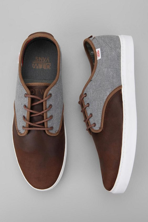 otw by vans ludlow sneaker gifts for him boots and the