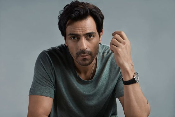 *Poker For a Cause* Arjun Rampal, Team PokerHigh and Team Mamut Communications generate funds for local charities through Poker
