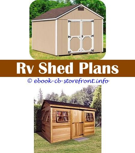 8 Stunning Unique Ideas 10x12 Shed Plans Pdf Simple Shed Plans And Material List 12x16 Shed Plan Octagonal Garden Shed Plans 10x12 Shed Plans Pdf