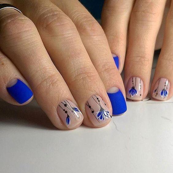 bestie mau nail 7