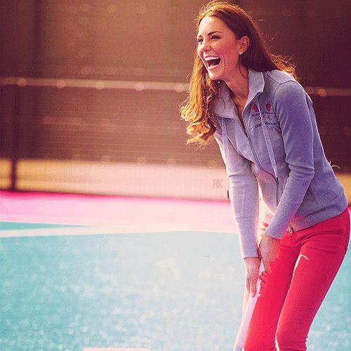 Kate ❤