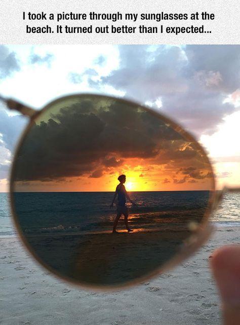 Outlook.com - chris_l_ferry@hotmail.co.uk
