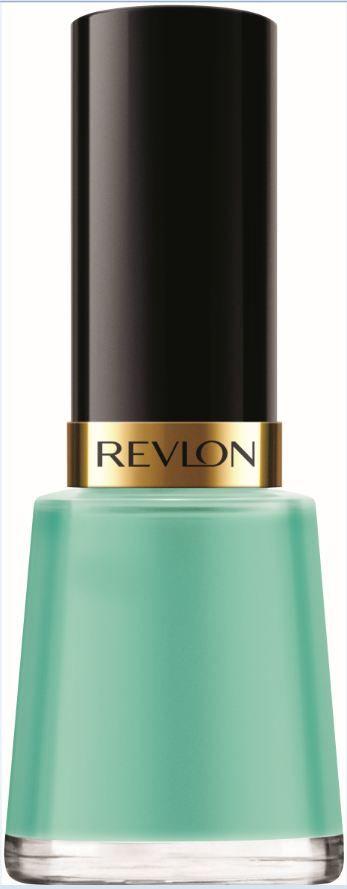 Revlon Nail Enamel in Eclectic