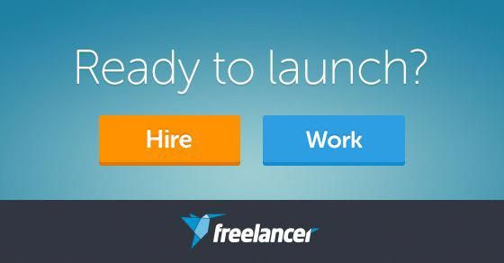 Freelancer Online Jobs Freelance Employment Outsourcing Services Programmers Web Design Freelancers Freelancing Jobs Online Jobs Hire Freelancers
