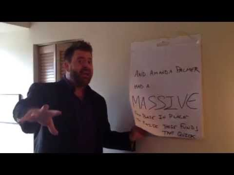For more on Loren Weismanu0027s music business speaking, music - music industry resume