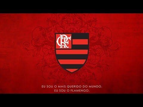 Flamengo X Ldu Ao Vivo Hoje Em Hd Taca Libertadores 21 30hs Jogo Do Flamengo Online Http Youtu Be N8uyvrmiik Flamengo Ao Vivo Jogo Do Flamengo Flamengo