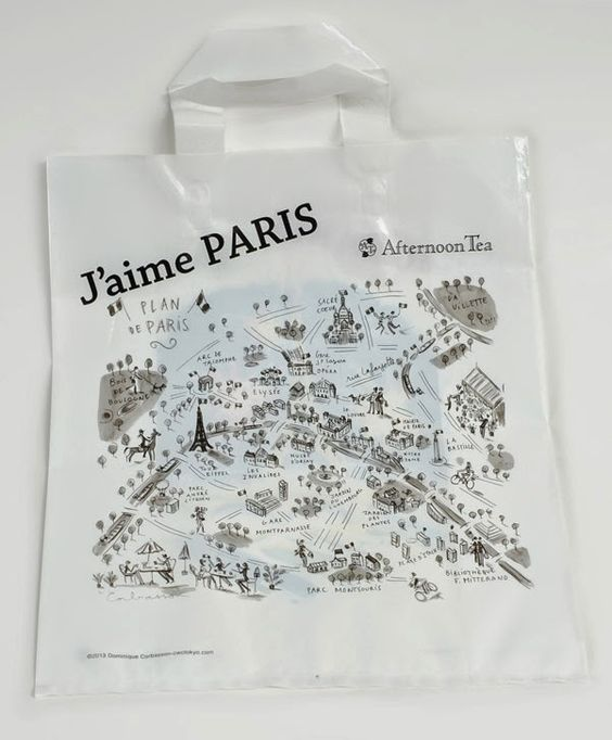 JaimeParis1.jpg 601×727 pixels