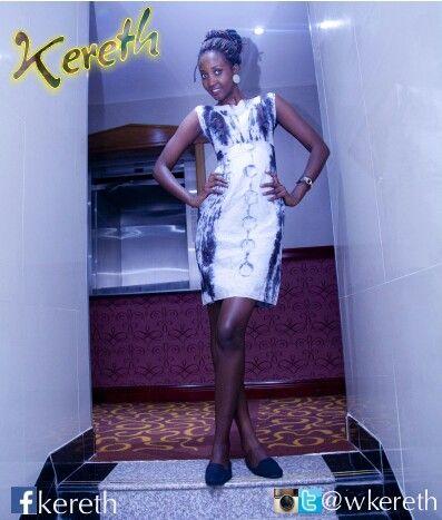 Kereth design for ladies, Kigali-Rwanda, contact +250788214857 to order, email: wkereth@gmail.com