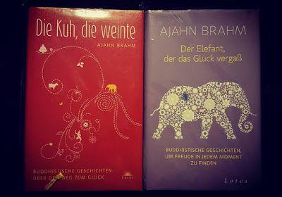 Runars World : Die Kuh, die weinte und Der Elefant, der das Glück...