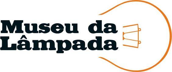 Museu da Lâmpada - São Paulo, SP