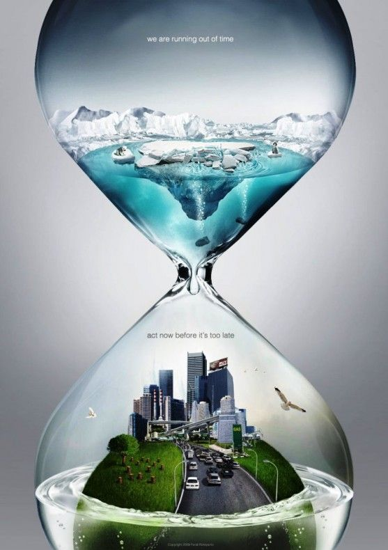 Can someone plz help me write a sermon on global warming?Plz help!!?