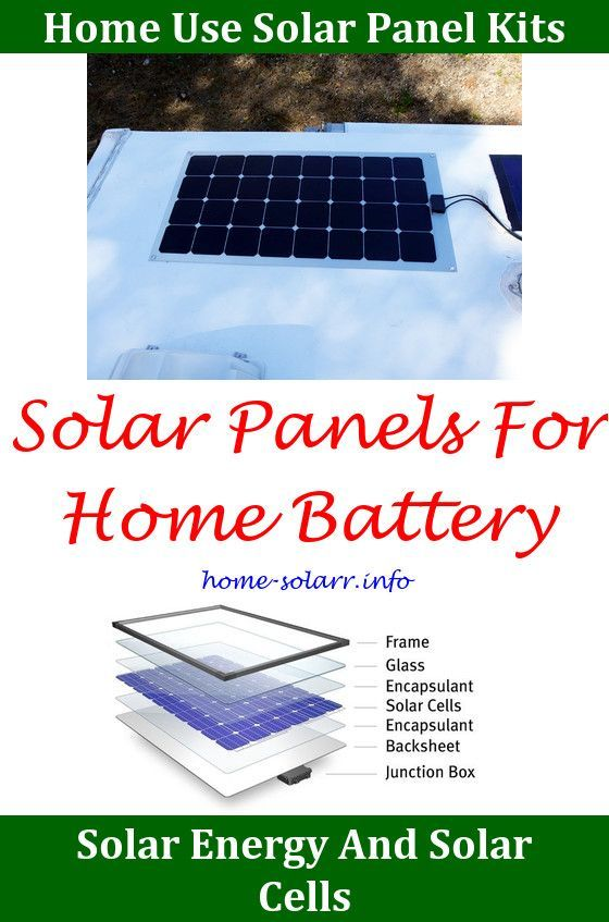 The Many Faces Of Solar Power Energia Alternativa Paneles Solares Energia