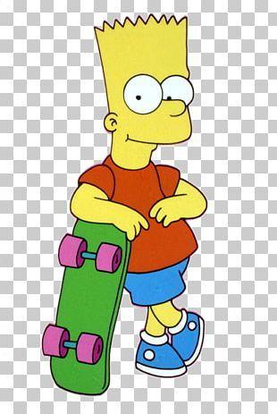 Bart Simpson Homer Simpson Marge Simpson Maggie Simpson Lisa Simpson Png Maggie Simpson Bart Simpson Bart Simpson Tumblr