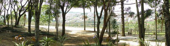 Muzambinho - Minas Gerais - Brasil