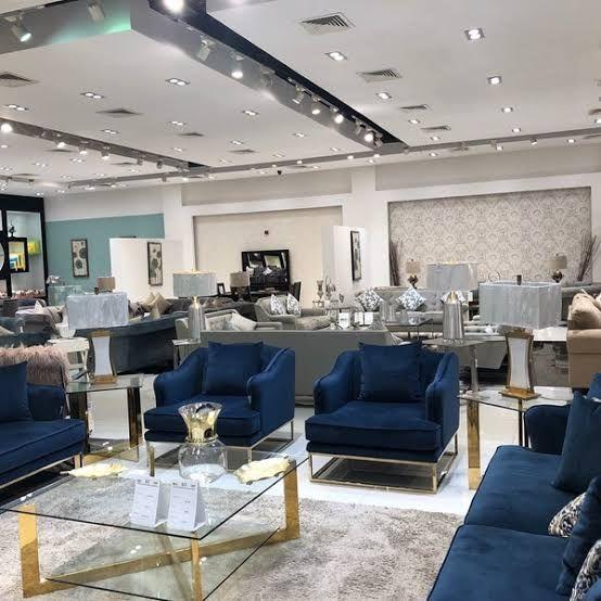 افضل محلات اثاث بالرياض مثل ايكيا موسوعة طيوف Furniture Cool Furniture Furniture Store